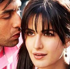 "Hey Guys, Watch this video to this Ranbir Kapoor and Katrina Kaif in the song ""Tera Hone Laga Hoon"" from the movie ""Ajab Prem Ki Ghazab Kahani"" Below are the. Cut My Hair, New Hair, Hair Cuts, Bollywood Gossip, Bollywood Actors, Heart Shaped Face Hairstyles, And God Created Woman, Music Film, Ranbir Kapoor"