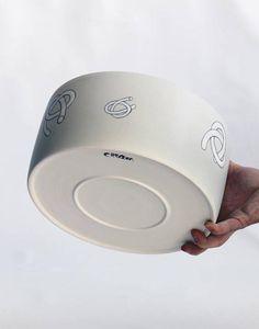 Large Pots, Ceramics, Awesome, Etsy, Ceramica, Pottery, Ceramic Art, Porcelain, Ceramic Pottery