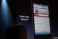CNET's WWDC 2012 live blog | We're geeks, yes, we're following - via http://bit.ly/epinner