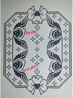 Cross Stitch Cards, Filet Crochet, Doilies, Smocking, Projects To Try, Fairy, Kids Rugs, Quilts, Knitting