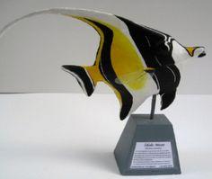 Puntarenas celebrarásus aniversariocon un despliegue de arte