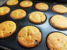 Food Inspiration, Cupcakes, Breakfast, Desserts, Morning Coffee, Tailgate Desserts, Cupcake Cakes, Deserts, Postres