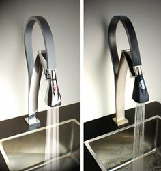 Designer Kitchen Taps - Taps and Showers - Taps4Less