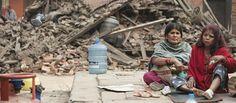 https://www.oxfam.org/en/emergencies/nepal-earthquake?utm_source=twitter&utm_medium=nepal&utm_campaign=appeal&