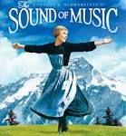 """""""The sound of music"""" en castelán """"Sonrisas y lágrimas"""" é un dos musicais máis famosos da historia, levado ao cine por Robert Wise en 1965."""