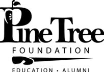 The Pine Tree Post: District News: PT Alumni Announce Awards and Celebrate Homecoming with Tailgate at Pete's Plaza of New Stadium