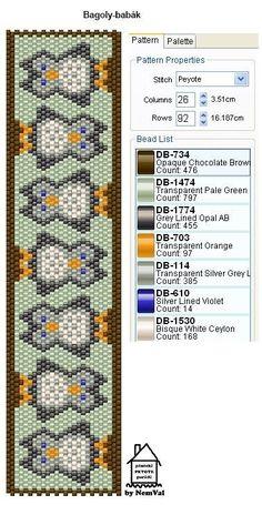 Девочки и мальчики буду рада если добавите схемы мозаичного плетения. Спасибо. Итак, я начинаю