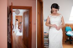 dunfanaghy, downings, donegal, wedding photographs, rosapenna hotel, mark barton photography, wedding photographerWedding Photographer Belfast, Northern Ireland – Mark Barton | Mark Barton Photography