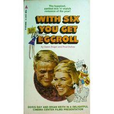 With Six You Get Eggroll by Gwen ; Dubov, Paul Bagni http://www.amazon.com/dp/B000GSL2AI/ref=cm_sw_r_pi_dp_DIhiub03QEC1X