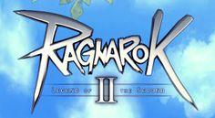 Ragnarok 2 lots  http://steffanlovearts.blogspot.com/2013/03/beasmasterfulltank-guide-ro2lots.html