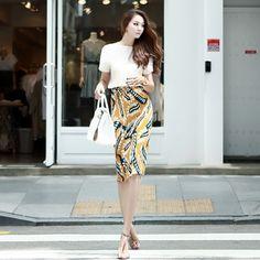 accordion  Blouse summer blouse luxury blouse dint 딘트