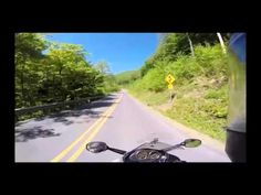 bmw r1100s gopro photos Paul Campagna Gopro, Wheels, Country Roads, Bmw, Motorcycle, Photos, Motorcycles, Motorbikes