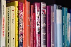10 Libros de negocios que debes leer sin falta
