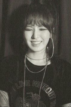 Miss U So Much, I Miss U, Moving To Canada, Wendy Red Velvet, Seulgi, Face Claims, Bad Boys, Woman, Pictures