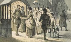 """The tradition of wassailing falls into two distinct categories: The House-Visiting wassail and the Orchard-Visiting wassail. House-Visiting wassail. Wassailing (today known as caroling), is the practice of people going door-to-door singing songs. In particular winter carols or wassail songs. Wassail songs are the origin of many English carols such as """"We Wish You a Merry Christmas""""."""