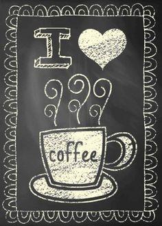 I love coffee Coffee Box, Coffee Wine, Coffee Talk, Coffee Corner, Coffee Is Life, I Love Coffee, Coffee Break, Coffee Drinks, Coffee Cups