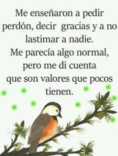 Spanish Inspirational Quotes, Spanish Quotes, True Quotes, Best Quotes, Qoutes, Postive Quotes, Morning Greetings Quotes, Daily Inspiration Quotes, Love Messages