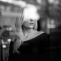 photo by Rolland Flinta