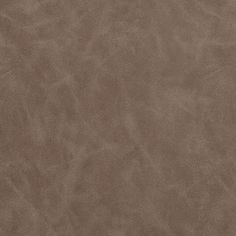 Grey or Silver color Distressed and Leather Grain and Plain or Solid pattern Polyurethane and Recycled Leather and Vinyl type Upholstery Fabric called K8674 PEWTER by KOVI Fabrics