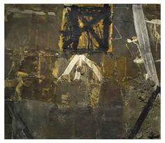 antoni tapies paintings - Google Search