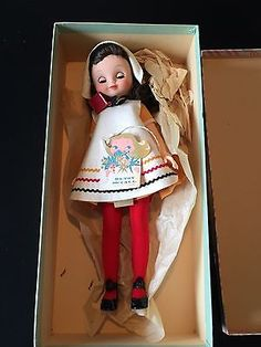 vintage-1950s-BETSY-MCCALL-SCHOOL-DAYS-doll-AMERICAN-CHARACTER-w-BOX-tag-14