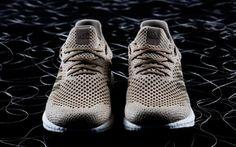 finest selection 1b241 2afdf adidas Futerecraf Biofabric  o tênis biodegradável - Tênis Certo Male Model  Face, Male Models