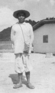 Vestimenta de los tepehuanes yahoo dating