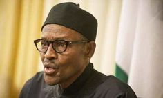 Presidency Dismisses Media Report On Board Appointments