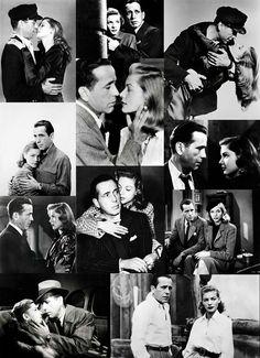 Lauren & Humphrey...