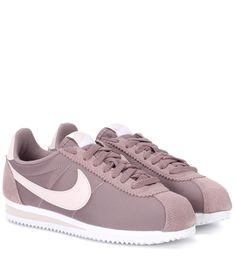 brand new 63446 c2d6e Nike Nike Classic Cortez sneakers