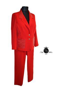Oblečenie pre moletky. Molet moda. Plus size. Moda. Blazer, Suits, Jackets, Fashion, Down Jackets, Moda, La Mode, Blazers, Fasion