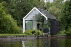 nowoczesna-STODOLA_Island-House_2by4-architects_18