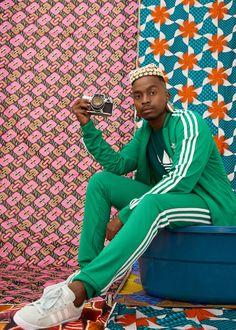 19 migliore adidas adicolor sudafrica immagini su pinterest