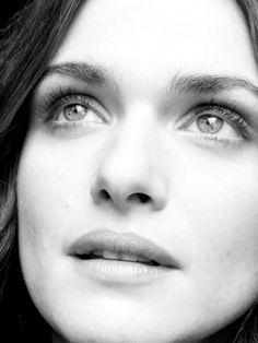 Rachel Weisz by Raphael Mazzucco Rachel Weisz, Beauty Art, Beauty Women, Portraits, Face Expressions, No Photoshop, Music Film, Interesting Faces, Female Portrait