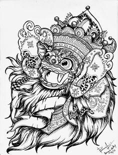 Resultado De Imagen Para Indonesia Cultura