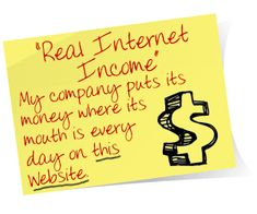 Get a REAL Internet income with a FREE business click the picture for more info Online Jobs From Home, Online Work, Home Based Business, Online Business, Home Business Opportunities, Learning Spanish, Spanish Class, Earn Money Online, Online Income