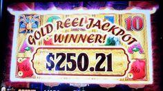 RIDING THE JACKPOT HIGH: BIG BETS BIG WINS GREAT DAY - Slot Machine Bonus Wins #lasvegas #vegas #casino #slots #win #winning #winner