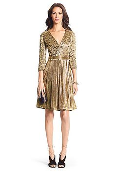 Diane Von Furstenberg Woman Metallic Jacquard Mini Dress Gold Size 6 Diane Von F</ototo></div>                                   <span></span>                               </div>             <div>                                     <div>                                             <div>                                                     <ul>                                                             <li>                                 <a href=