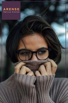 68aa4992617 62 mejores imágenes de Gafas Graduadas RayBan