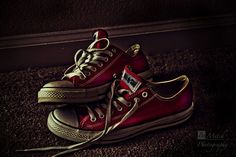 ba0fb53d34 59 Best Converse- Grunge/Rock and Roll images in 2016 | Clothes ...
