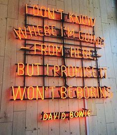 David Bowie You are in the right place about Poetry activities Here we offer you the most beautiful pictures about the iqbal Poetry you are looking for. When you examine the David Bowie part of the pi The Words, Cool Words, Words Quotes, Me Quotes, Motivational Quotes, Inspirational Quotes, Sayings, Qoutes, Pretty Words