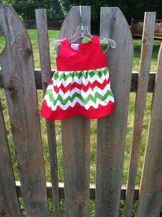 Xmas Boutique girls jumper size 3 months by PersonalizedforyouKY, $35.00