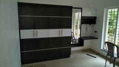 Chandi hanuman interior designer Dvd Unit, Hanuman, Divider, Interior Design, Room, Furniture, Home Decor, Product Design, Interior Designing
