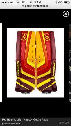 Custom Goalie Gear, Gears, Hockey, Gear Train, Field Hockey, Ice Hockey