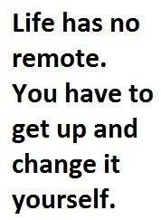 Do it!! :D