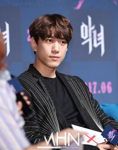Sung Joon (성준) - Picture @ HanCinema :: The Korean Movie and Drama Database Asian Actors, Korean Actors, Sung Joon, Korean Face, Seong, Face Claims, Korean Beauty, Acting, Singing