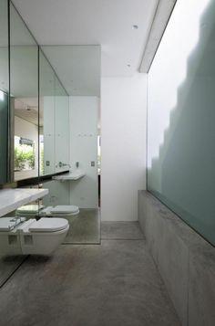 11 Imagenes Atractivas De Ideas Para Reformas Home Decor