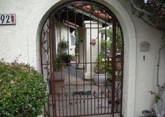 147 Best Iron Images Iron Wrought Iron Gates Wrought Iron