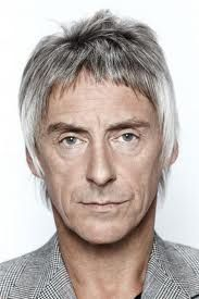 Paul Weller Portrait - Photo by Tom Oxley Mod Hair, Men's Hair, The Style Council, London Icons, Paul Weller, Undercut Hairstyles, Haircuts For Men, The Beatles, Rock And Roll
