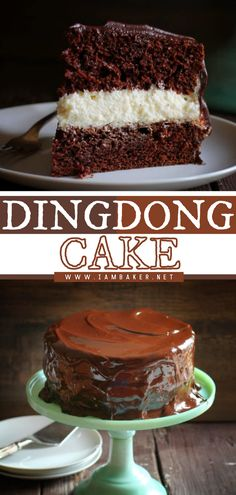 Suzy Q Filling Recipe, Suzy Q Cake Recipe, Cake Frosting Recipe, Frosting Recipes, Delicious Cake Recipes, Yummy Cakes, Sweet Recipes, Cup Cakes, Cupcake Cakes